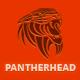 PantherHead – Premium Business & Portfolio Theme (Business) Download
