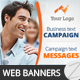 Web Banners 006