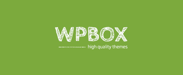wpbox