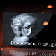 Dark Glossy Promo - VideoHive Item for Sale