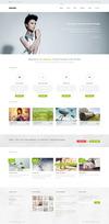 01_homepage_green.__thumbnail