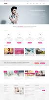 01_homepage_pink.__thumbnail