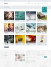 03_portfolio%204.__thumbnail