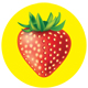 Strawberry%20cue%20tracks
