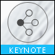 Diagrams - Keynote Template - GraphicRiver Item for Sale
