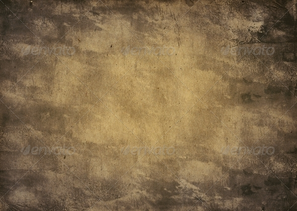 GraphicRiver Grunge paper background 6072370