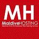maldivehosting