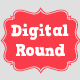 DigitalRound
