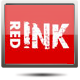 RedInk - Responsive HTML5 Template - ThemeForest Item for Sale