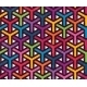 Abstract Geometric Pattern - GraphicRiver Item for Sale