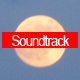 Moon Soundtrack 5