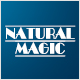 Studio%20natural%20magic2