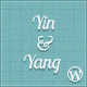 Yin & Yang: Clear and Slick WP Portfolio Theme - ThemeForest Item for Sale