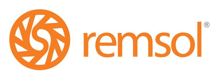 Remsol