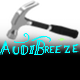 Hammer - AudioJungle Item for Sale