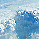 Above and Around the Clouds - VideoHive Item for Sale