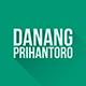 danangprihantoro