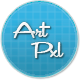 ArtPxl