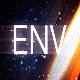 EnvieN_One
