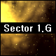 Space Sector 1.G - 3DOcean Item for Sale