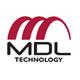 mdltechnology