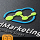 Marketing Cloud - GraphicRiver Item for Sale