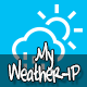 My Weather - IP - CodeCanyon Item for Sale