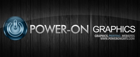 powerongrfx