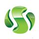 Sebrod Logo - GraphicRiver Item for Sale