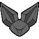 BatVfx
