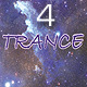 Trance 4 - AudioJungle Item for Sale