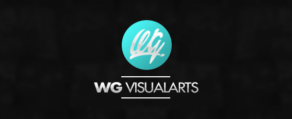 WG-VISUALARTS
