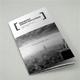 Creative White Trifold Brochure - GraphicRiver Item for Sale
