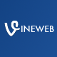 Vineweb (Images and Media) Download