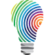 Creative Idea - GraphicRiver Item for Sale