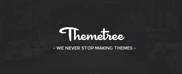 ThemeTreeDesigns
