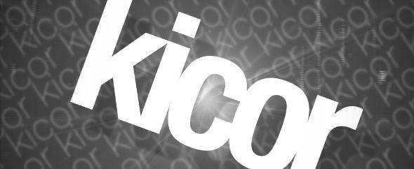 kicor