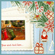 Christmas Gallery - VideoHive Item for Sale