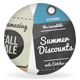 Sale Tags - GraphicRiver Item for Sale