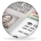 Creative Resume - GraphicRiver Item for Sale