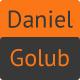 danielg6666