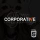 Corporative – Multipurpose HTML5 Website Template (Business) Download