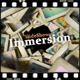 Immersion - VideoHive Item for Sale