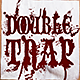 Double Trap - AudioJungle Item for Sale