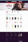 Clothes_homepage_03.__thumbnail