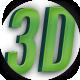 BIG 3D Syles - GraphicRiver Item for Sale