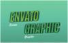 Envato%20graphic_03.__thumbnail