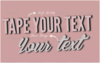 Your%20text_05.__thumbnail