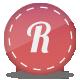 Retro NavBar Collection - GraphicRiver Item for Sale