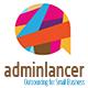 adminlancer